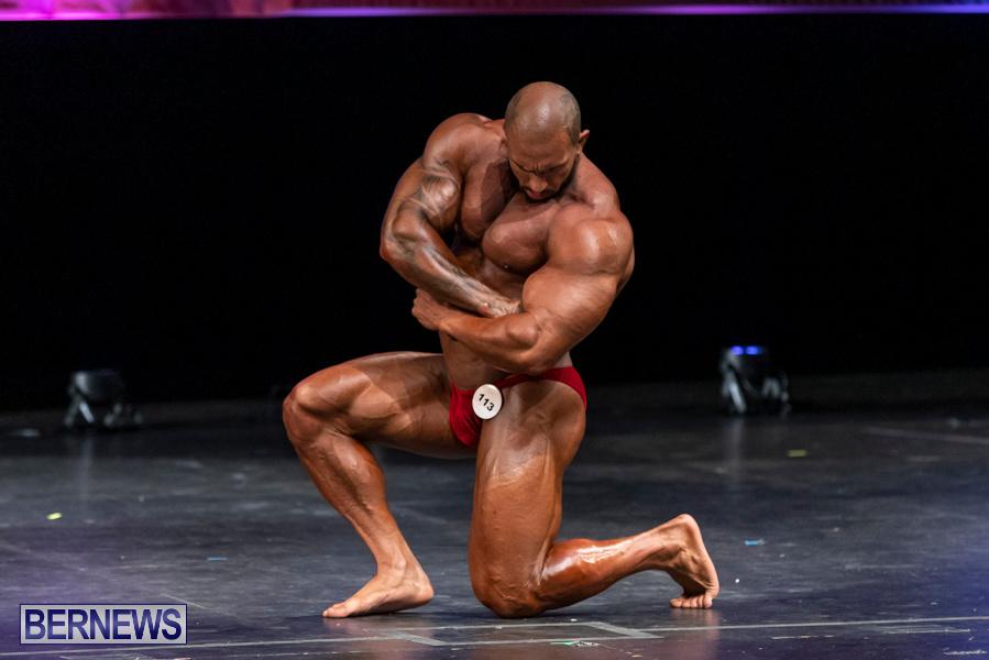 Caribbean-Grand-Prix-Pro-fitness-show-Bermuda-December-7-2019-1402