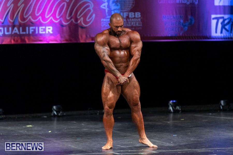 Caribbean-Grand-Prix-Pro-fitness-show-Bermuda-December-7-2019-1405