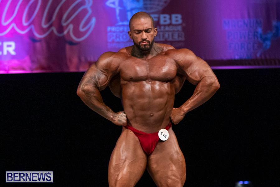 Caribbean-Grand-Prix-Pro-fitness-show-Bermuda-December-7-2019-1408