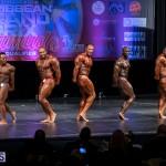 Caribbean Grand Prix Pro fitness show Bermuda, December 7 2019-1446