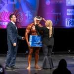 Caribbean Grand Prix Pro fitness show Bermuda, December 7 2019-1461