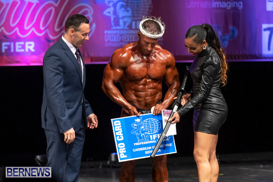 Caribbean-Grand-Prix-Pro-fitness-show-Bermuda-December-7-2019-1465