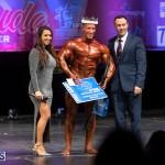 Caribbean Grand Prix Pro fitness show Bermuda, December 7 2019-1475