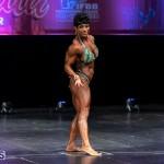 Caribbean Grand Prix Pro fitness show Bermuda, December 7 2019-1492