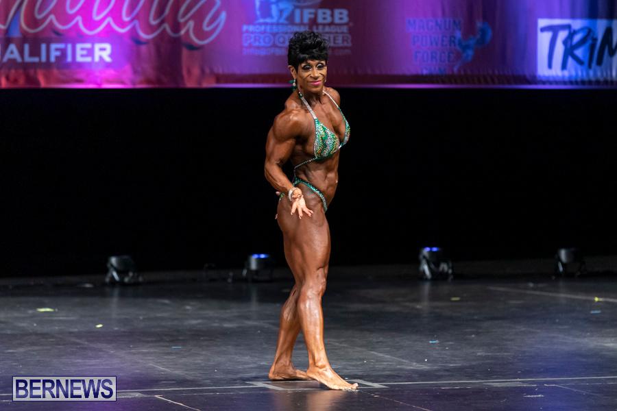 Caribbean-Grand-Prix-Pro-fitness-show-Bermuda-December-7-2019-1492