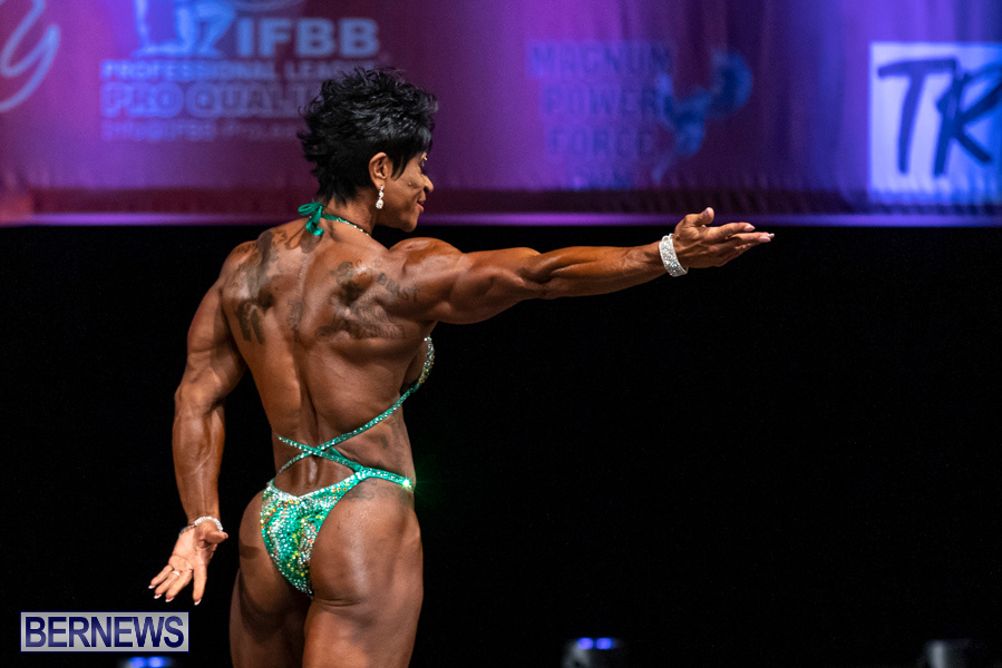 Caribbean-Grand-Prix-Pro-fitness-show-Bermuda-December-7-2019-1493