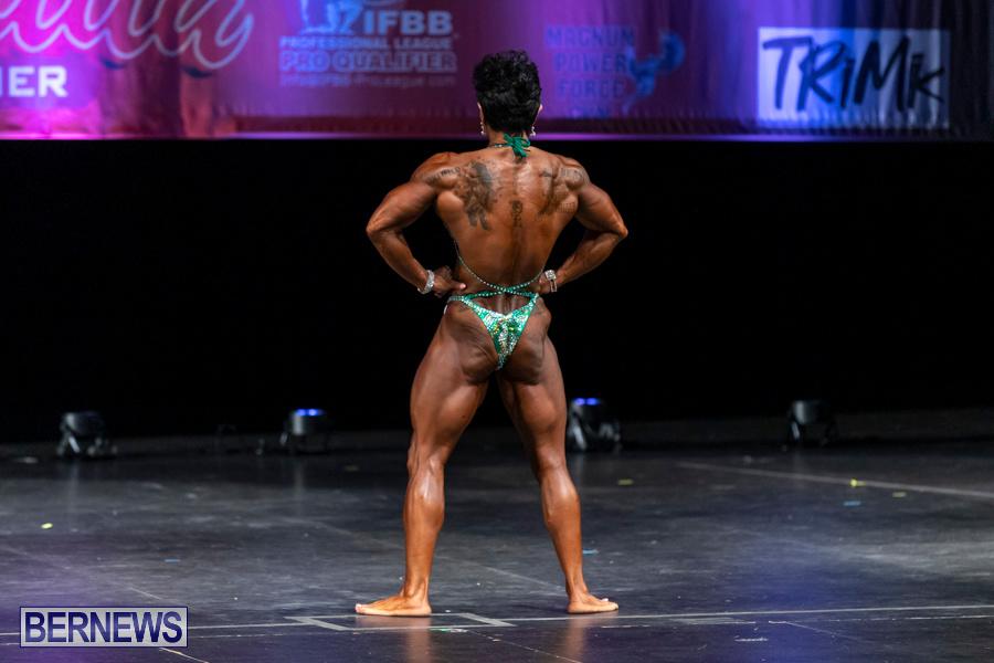 Caribbean-Grand-Prix-Pro-fitness-show-Bermuda-December-7-2019-1498