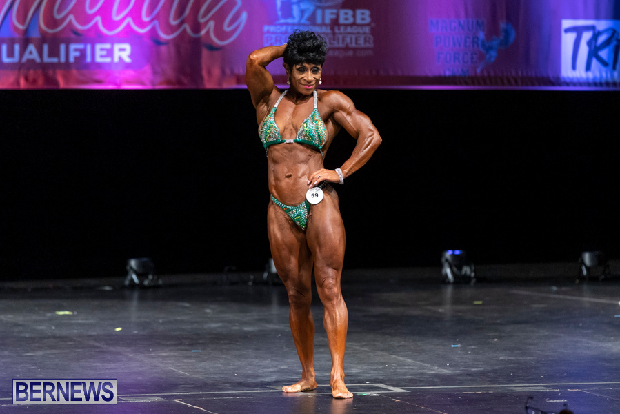 Caribbean-Grand-Prix-Pro-fitness-show-Bermuda-December-7-2019-1503