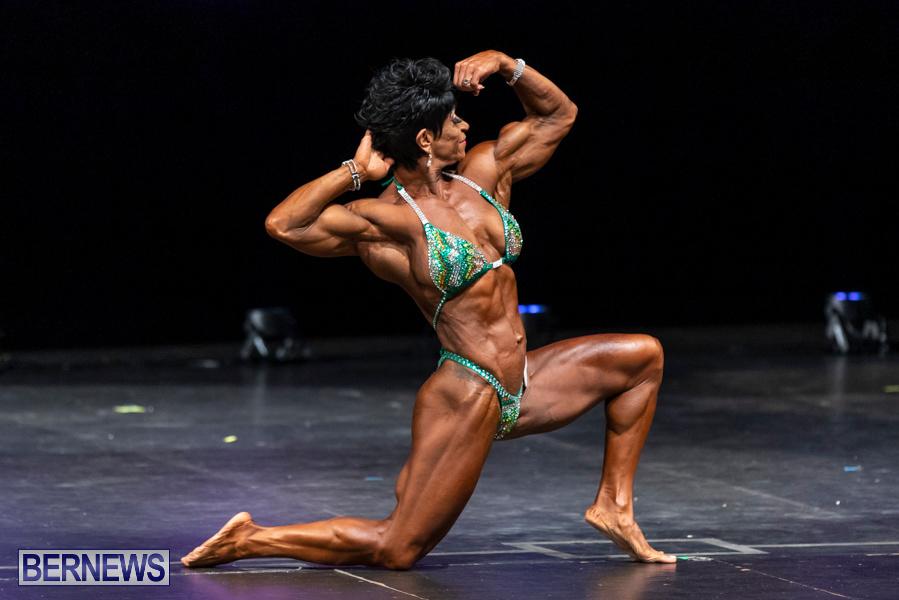 Caribbean-Grand-Prix-Pro-fitness-show-Bermuda-December-7-2019-1508