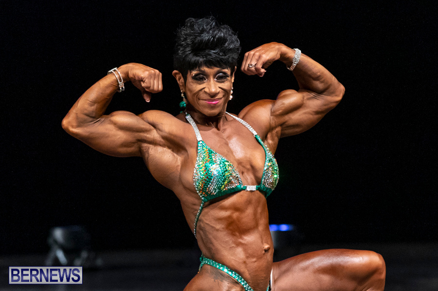 Caribbean-Grand-Prix-Pro-fitness-show-Bermuda-December-7-2019-1511