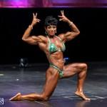 Caribbean Grand Prix Pro fitness show Bermuda, December 7 2019-1513