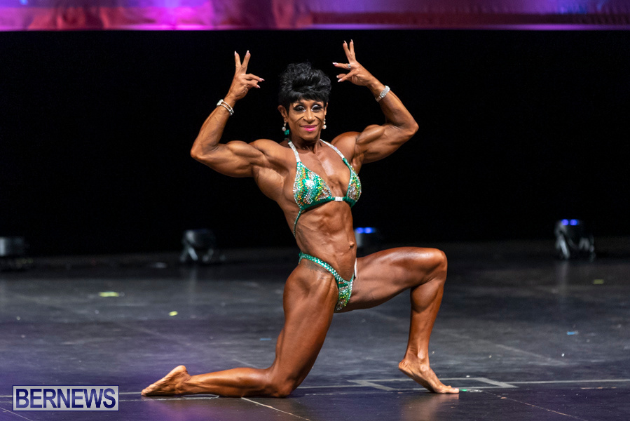 Caribbean-Grand-Prix-Pro-fitness-show-Bermuda-December-7-2019-1513