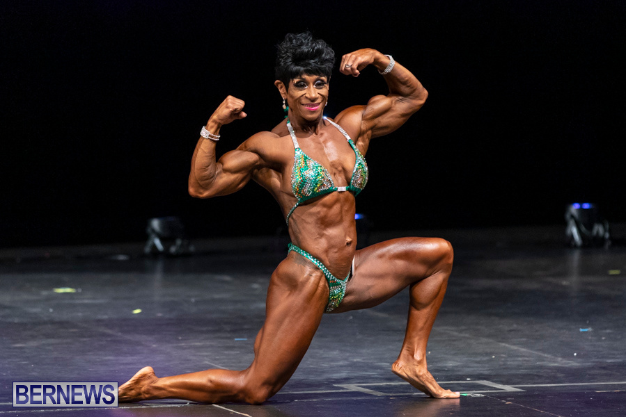 Caribbean-Grand-Prix-Pro-fitness-show-Bermuda-December-7-2019-1521
