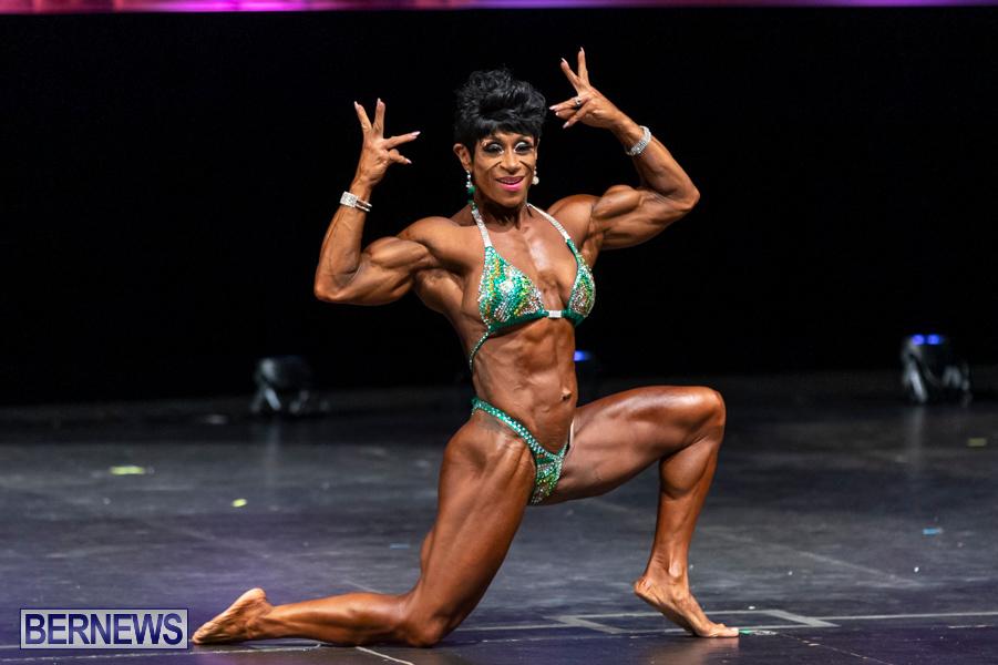 Caribbean-Grand-Prix-Pro-fitness-show-Bermuda-December-7-2019-1523