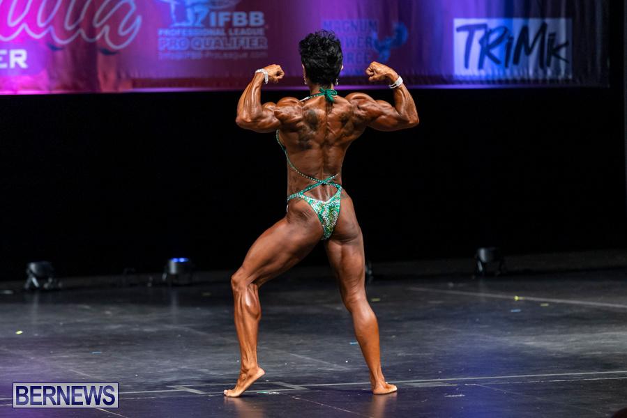 Caribbean-Grand-Prix-Pro-fitness-show-Bermuda-December-7-2019-1526