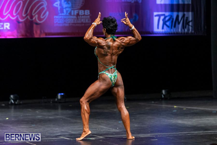 Caribbean-Grand-Prix-Pro-fitness-show-Bermuda-December-7-2019-1528