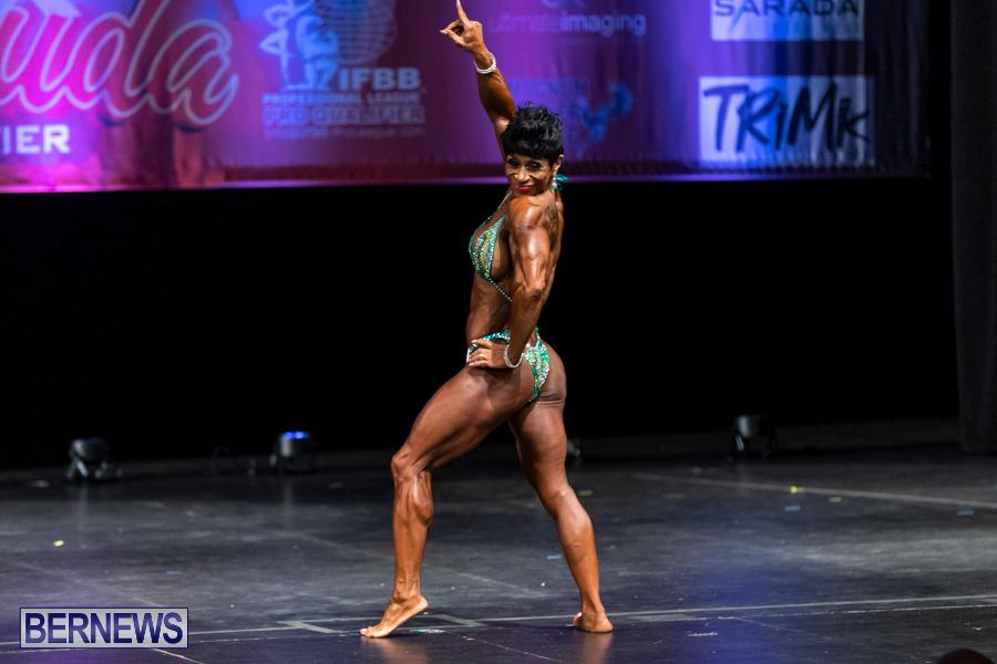 Caribbean-Grand-Prix-Pro-fitness-show-Bermuda-December-7-2019-1530