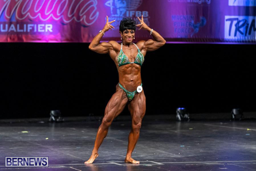 Caribbean-Grand-Prix-Pro-fitness-show-Bermuda-December-7-2019-1535