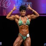 Caribbean Grand Prix Pro fitness show Bermuda, December 7 2019-1536