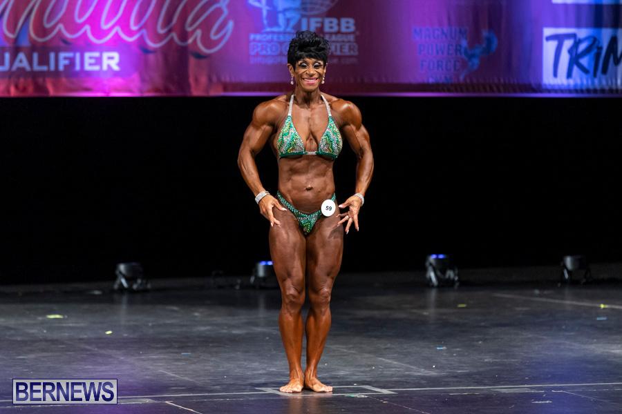 Caribbean-Grand-Prix-Pro-fitness-show-Bermuda-December-7-2019-1540