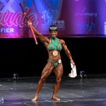 Caribbean Grand Prix Pro fitness show Bermuda, December 7 2019-1544