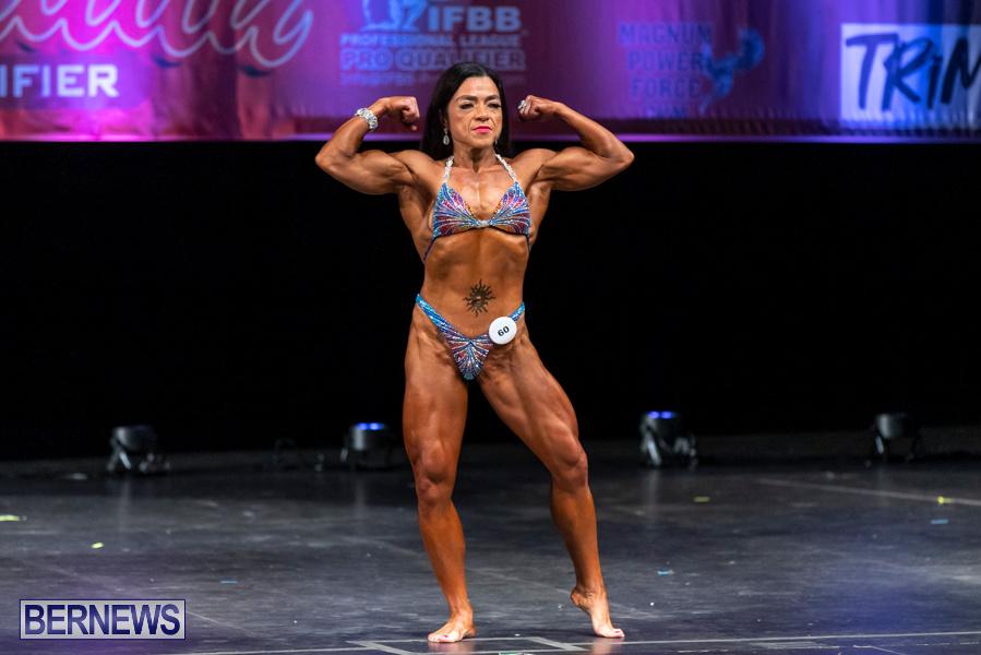 Caribbean-Grand-Prix-Pro-fitness-show-Bermuda-December-7-2019-1554