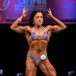 Caribbean Grand Prix Pro fitness show Bermuda, December 7 2019-1555