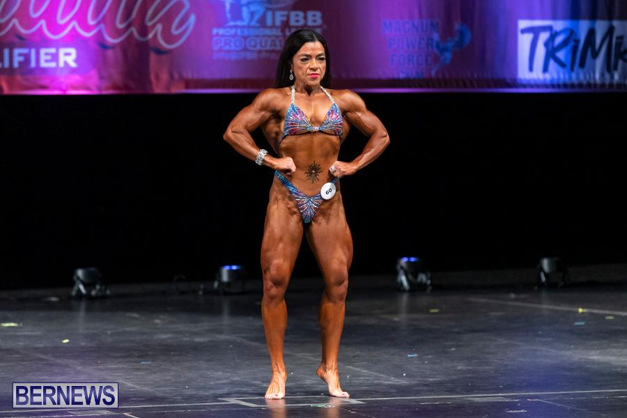 Caribbean-Grand-Prix-Pro-fitness-show-Bermuda-December-7-2019-1557