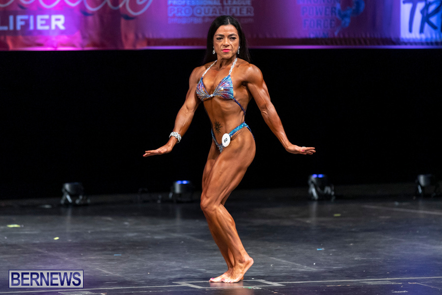 Caribbean-Grand-Prix-Pro-fitness-show-Bermuda-December-7-2019-1559