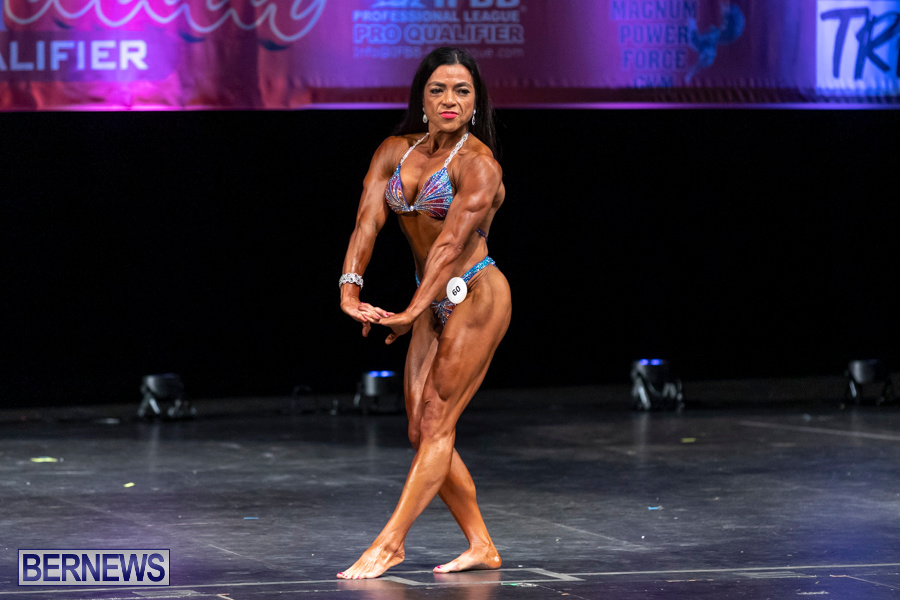 Caribbean-Grand-Prix-Pro-fitness-show-Bermuda-December-7-2019-1562