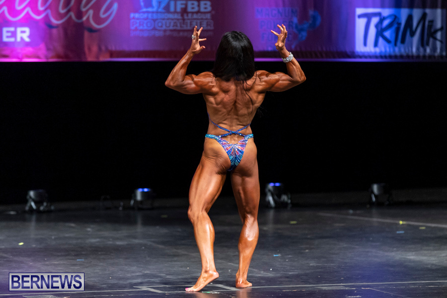 Caribbean-Grand-Prix-Pro-fitness-show-Bermuda-December-7-2019-1570