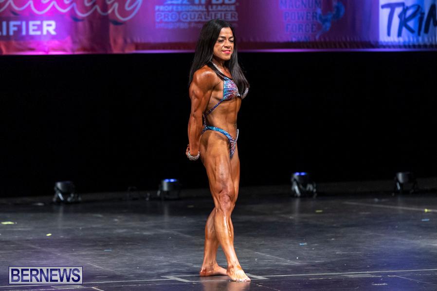 Caribbean-Grand-Prix-Pro-fitness-show-Bermuda-December-7-2019-1581