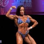 Caribbean Grand Prix Pro fitness show Bermuda, December 7 2019-1606