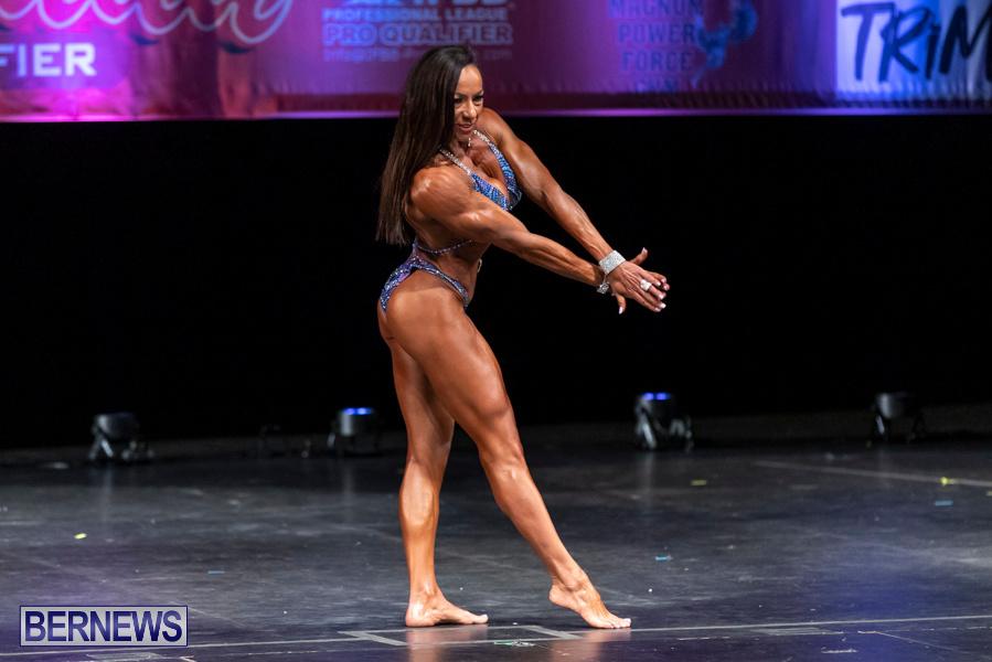 Caribbean-Grand-Prix-Pro-fitness-show-Bermuda-December-7-2019-1615