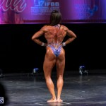 Caribbean Grand Prix Pro fitness show Bermuda, December 7 2019-1622