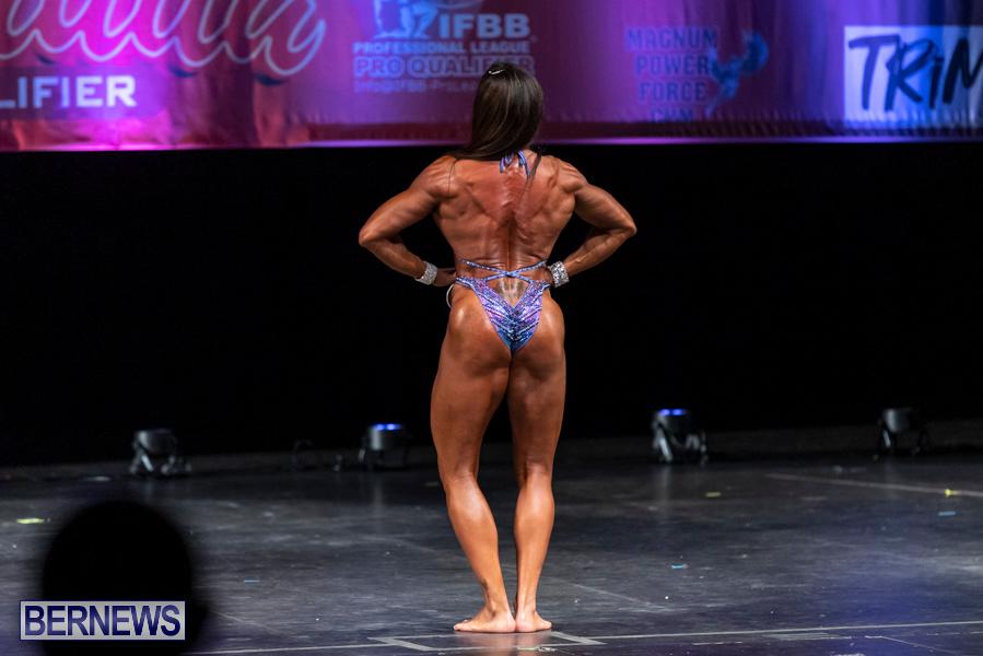 Caribbean-Grand-Prix-Pro-fitness-show-Bermuda-December-7-2019-1622