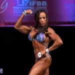 Caribbean Grand Prix Pro fitness show Bermuda, December 7 2019-1627