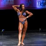 Caribbean Grand Prix Pro fitness show Bermuda, December 7 2019-1632