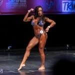 Caribbean Grand Prix Pro fitness show Bermuda, December 7 2019-1635
