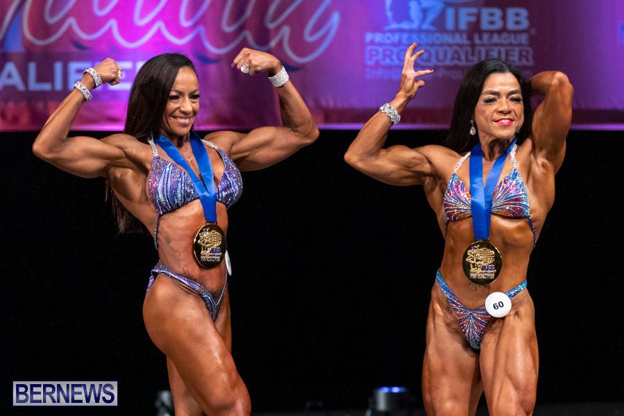 Caribbean-Grand-Prix-Pro-fitness-show-Bermuda-December-7-2019-1643
