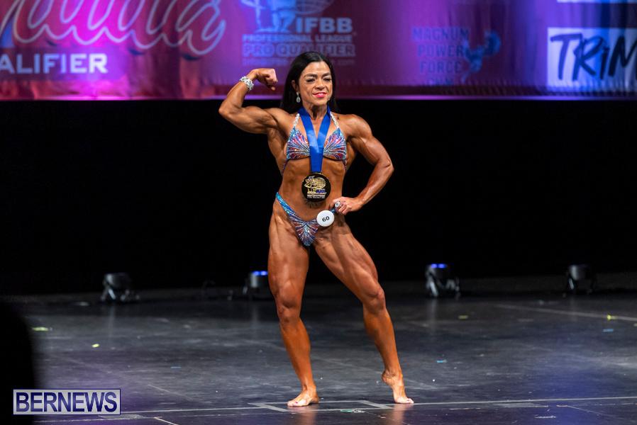 Caribbean-Grand-Prix-Pro-fitness-show-Bermuda-December-7-2019-1647