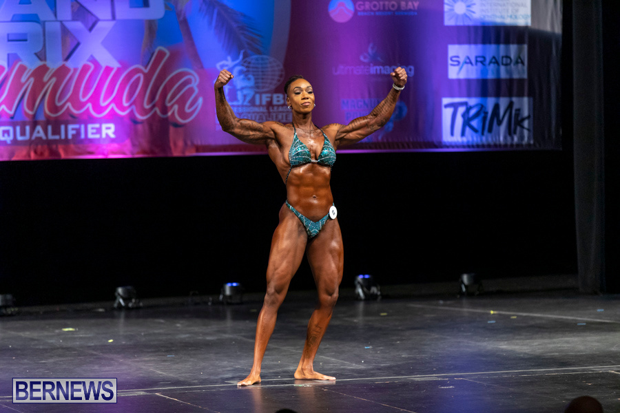 Caribbean-Grand-Prix-Pro-fitness-show-Bermuda-December-7-2019-1652