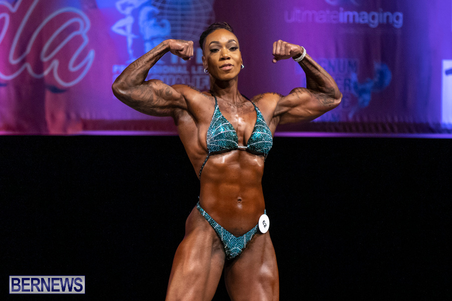 Caribbean-Grand-Prix-Pro-fitness-show-Bermuda-December-7-2019-1654