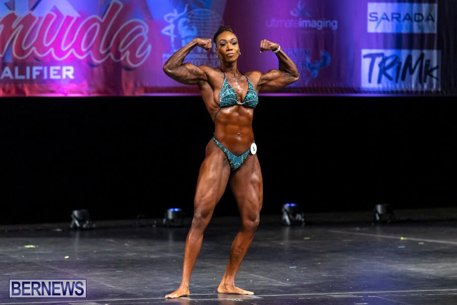 Caribbean-Grand-Prix-Pro-fitness-show-Bermuda-December-7-2019-1655