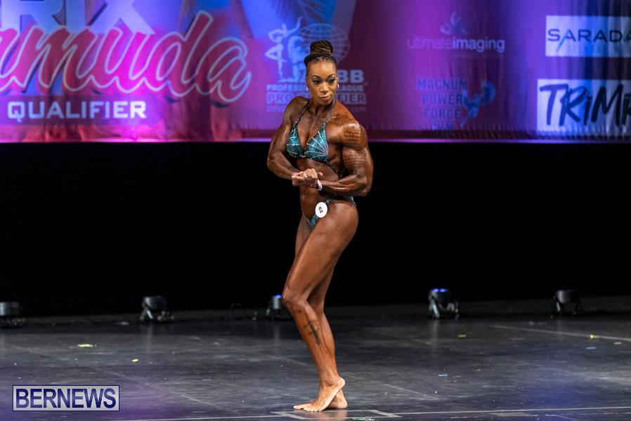 Caribbean-Grand-Prix-Pro-fitness-show-Bermuda-December-7-2019-1658