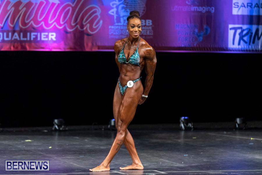 Caribbean-Grand-Prix-Pro-fitness-show-Bermuda-December-7-2019-1661