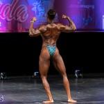Caribbean Grand Prix Pro fitness show Bermuda, December 7 2019-1669