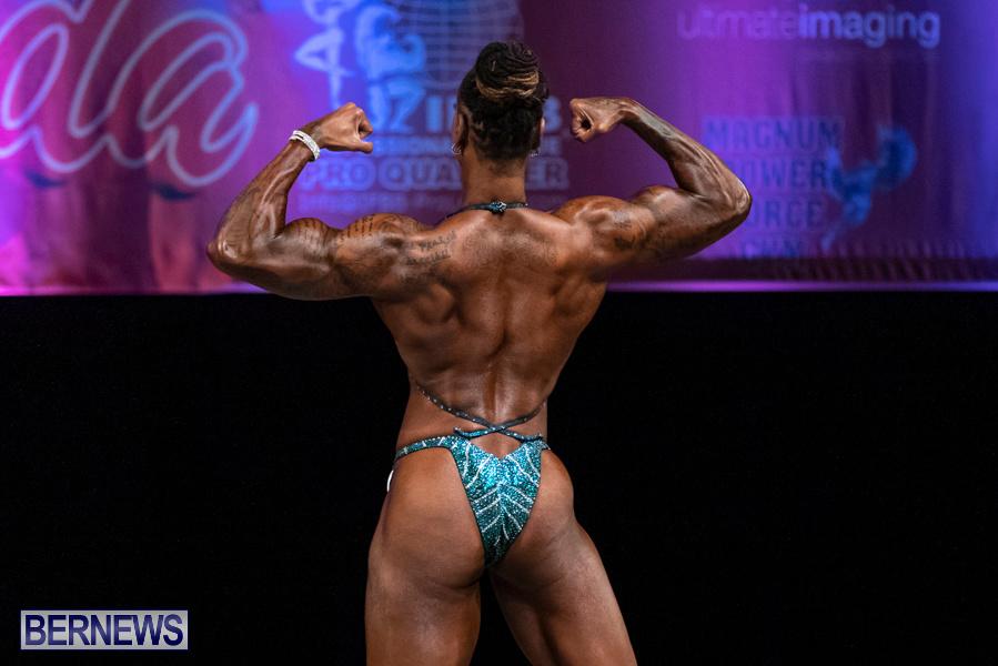 Caribbean-Grand-Prix-Pro-fitness-show-Bermuda-December-7-2019-1670