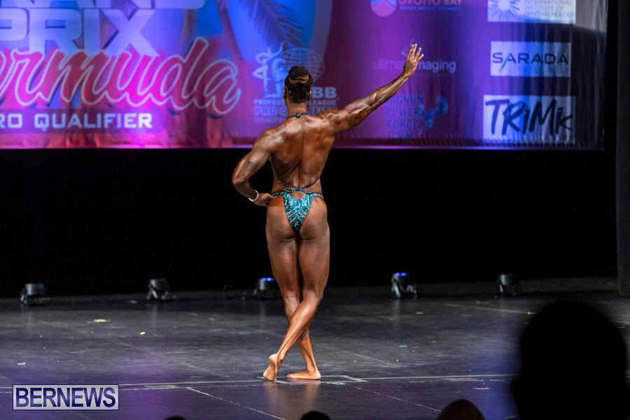 Caribbean-Grand-Prix-Pro-fitness-show-Bermuda-December-7-2019-1672