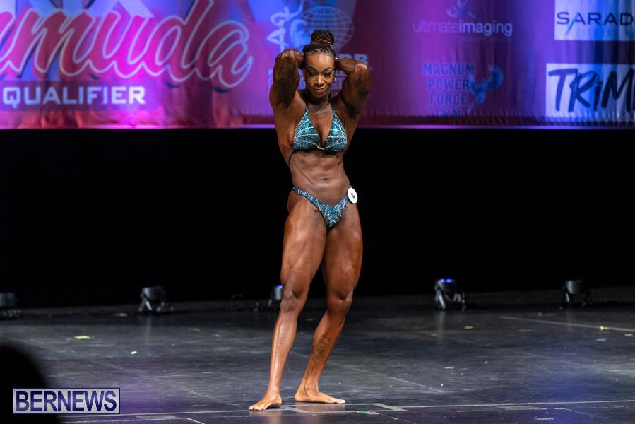 Caribbean-Grand-Prix-Pro-fitness-show-Bermuda-December-7-2019-1674